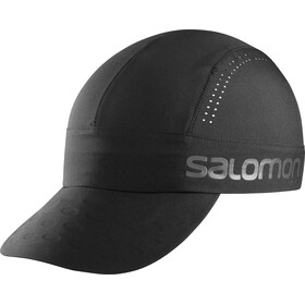 Salomon Race Cap black